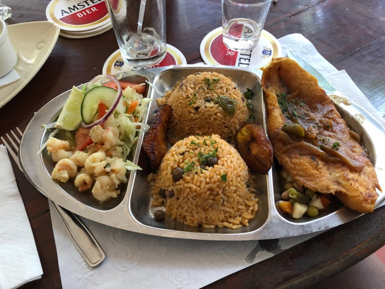 Exploring Curaçao Beyond the Beaches
